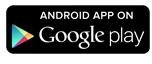 K dispozícií na Google Play