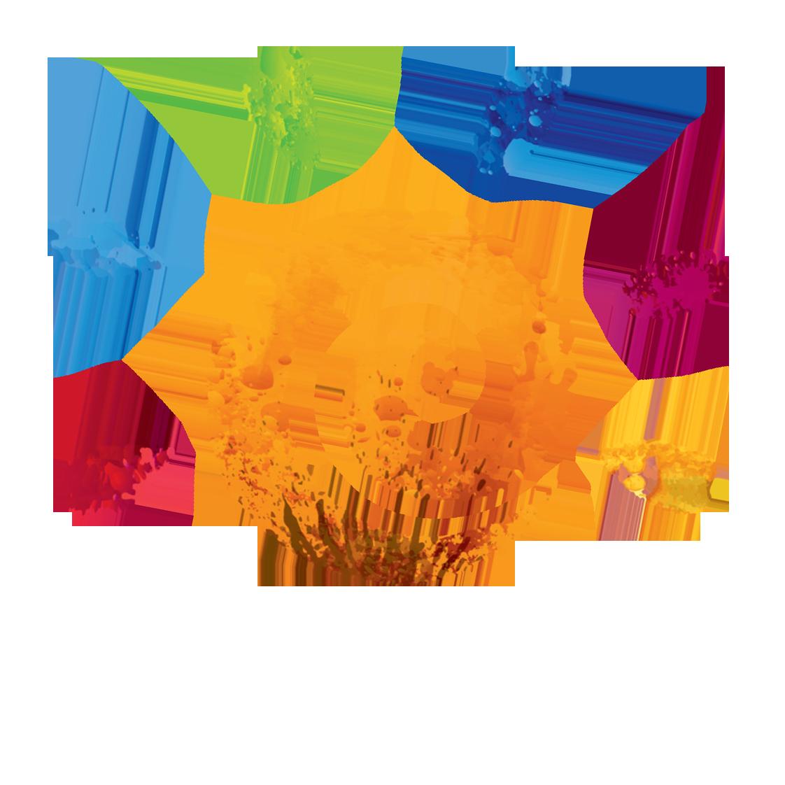 Logo KLaHSB 2016