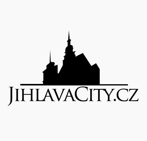 JihlavaCity.cz