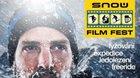 Snow Film Fest 2014