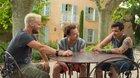 Prázdniny v Provence