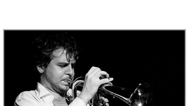 One Day Jazz Festival v Banskej Štiavnici
