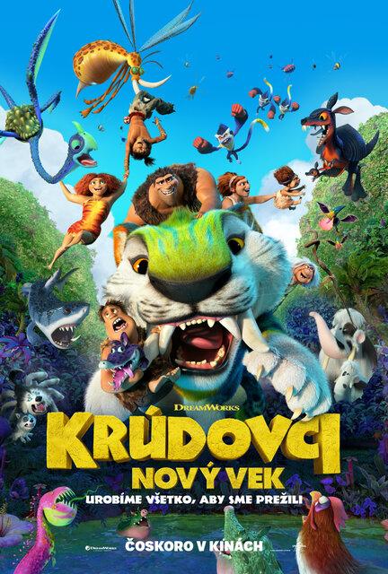 http://storage.cinemaware.eu/katalogy/images/1/3/13240bce-dea2-11eb-9100-9e966f951e90.jpg