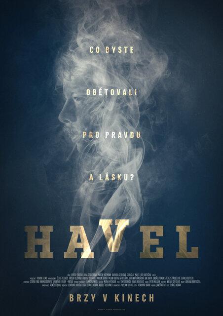 KINO: Havel