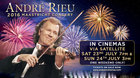 André Rieu: Maastrichtský koncert 2016