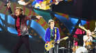 Rolling Stones – Havana Moon