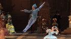 Spící krasavice | Bolshoi Theatre