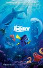 Hľadá sa Dory (Finding Dory)