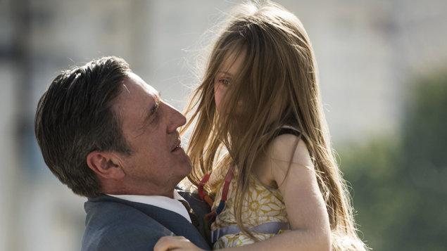 Spravedlnost pro mou dceru