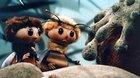 Včelí medvídci zpívají