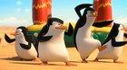 Tučniaci z Madagascaru