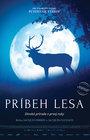 Príbeh lesa (Les saisons)