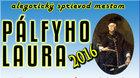PÁLFYHO LAURA 2016