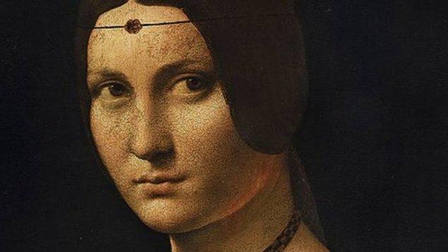 Leonardo da Vinci: Génius v Miláně