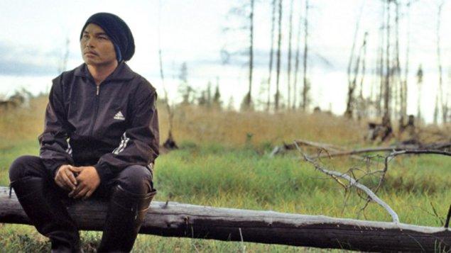 Severské kraťasy: Syrové Finsko