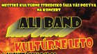 Ali Band