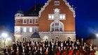 Hodonínsky symfonický orchestr