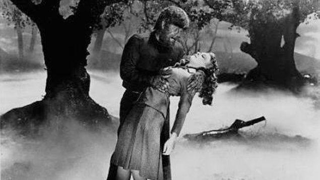 Science café: Vampýři, skutečná historie či hysterie?