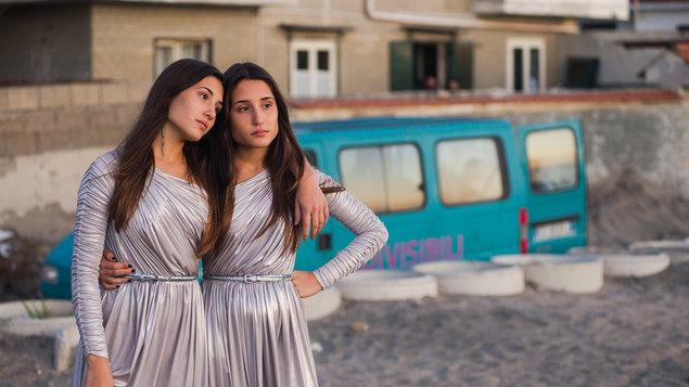 Italský festival: Neoddělitelné