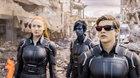 X-Men: Apokalypsa