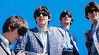 The Beatles : Eight Days A Week - The Touring Years (Bio Senior)