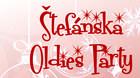 Štefánska Oldies Party