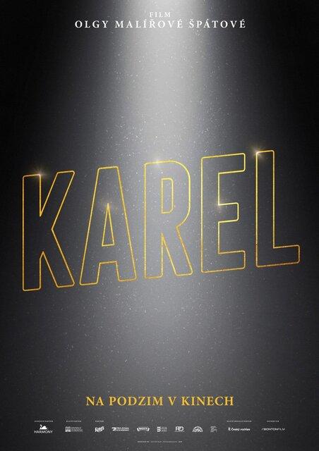 KINO: Karel