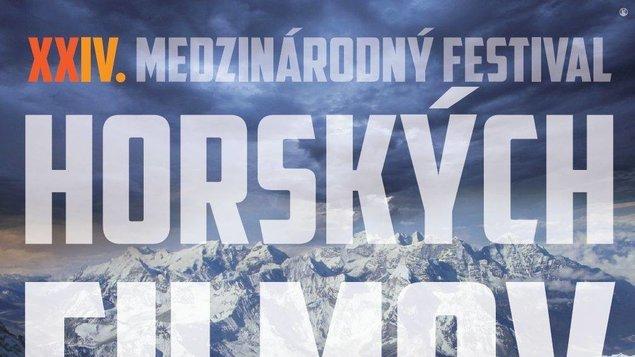 Medzinárodný festival horských filmov