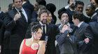 G. Verdi  |  La Traviata
