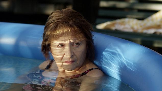Eva Nová (Bio Senior)