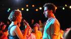 Ostrov lásky - Letné kino v Berlinke SNG