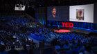 TED'16 Dream: Opening Night in Cinemas