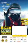 Snow Film Fest 2016