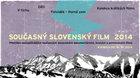 Kolekce krátkých filmů