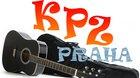 KPZ - country, folk, rock