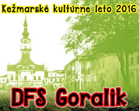 DFS Goralik
