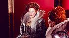 ROBERTO DEVEREUX | G. Donizetti (MET premiéra)