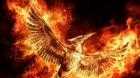 Hunger Games: Síla vzdoru 2 část