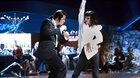 Pulp Fiction: Historky z podsvetia