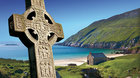 Irsko (diashow M. Loewa)