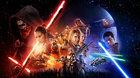 Star Wars: Sila sa prebúdza
