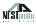 NestAudio