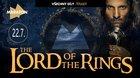 Pán prstenů - filmový maraton