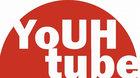 "Sraz YouTuberů ""YoUHtube 2017"""