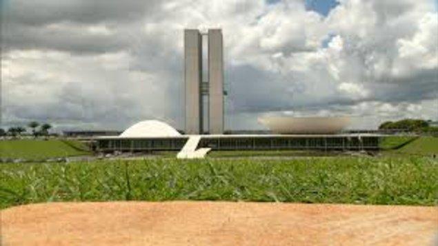 Šumné stopy Radovana Lipuse a Davida Vávry: Brazílie