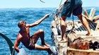 Kon-Tiki (Výpravy Seveřanů)