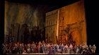 TRUBADÚR | G. Verdi