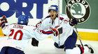 Pavol Demitra: 38 - filmová pocta hokejovej legende