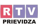 RTV Prievidza