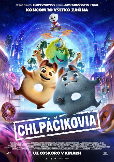 http://storage.cinemaware.eu/katalogy/images/e/2/e2d31170-d5c5-11eb-9100-9e966f951e90.jpg